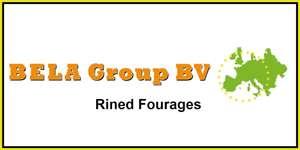 15x7,5 geel zwart site